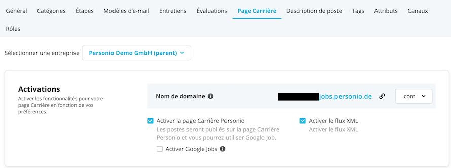 Recruiting-Career-Page-Domain-Name-Extension_fr.png