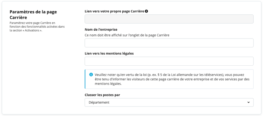 settings_recruiting_career_page_settings_fr.png