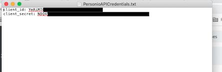orginio-text-file_es.png