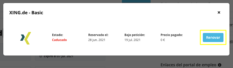 recruiting-promotion-renew_es.png