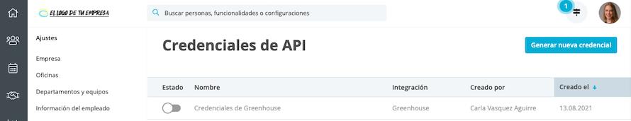 settings-API-credentials-disable_es.png