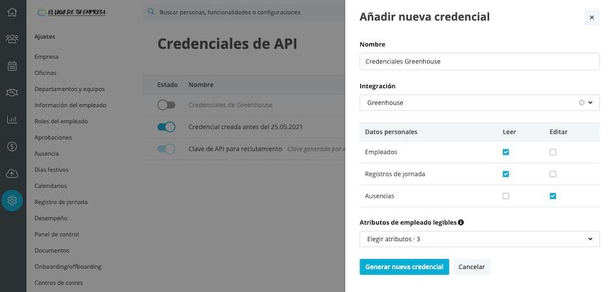 settings-API-generate-credentials_es.png