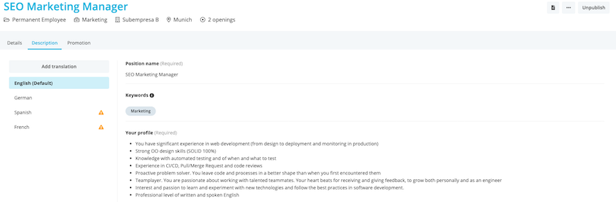 recruiting-positions-job-description-edit_es.png