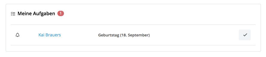 dashboard-my_tasks-reminder-birthday_de.png