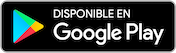 google-play-badge_es.png