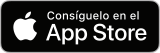 download_on_the_App_Store_badge_es.png