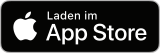 download_on_the_App_Store_badge_de.png