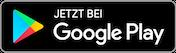 google-play-badge_de.png